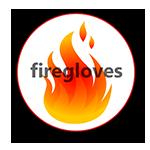 FireGloves