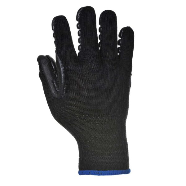 Anti Vibration protective gloves PORTWEST A790
