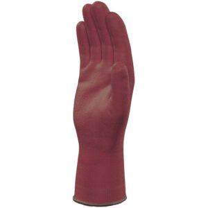 Polyurethane Coating DELTAnocut knitted Glove