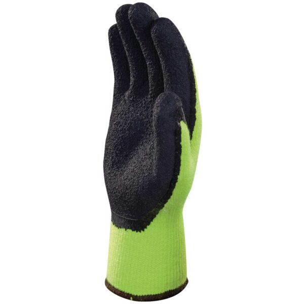 Apollon Winter Anti-Freeze Gloves