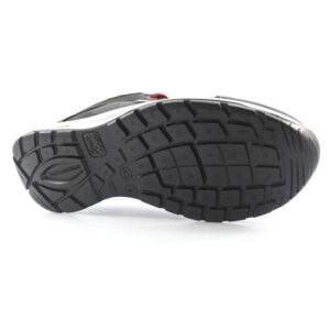 Safety shoes DUCATI LE MANS S3 SRC