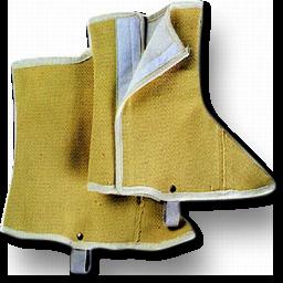 para-aramid-leggings