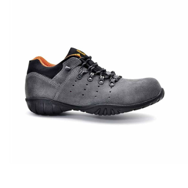 Safety shoes S1P MADEIRA SRB SPORT