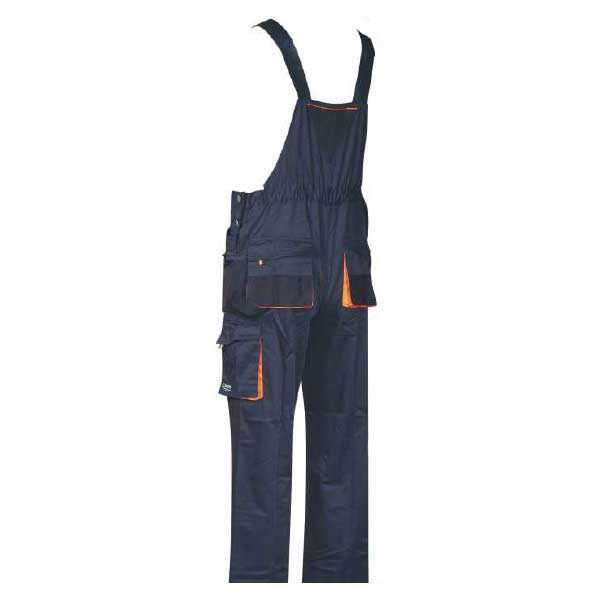 Workers bip pants - dungarees M-XXL FAGEO
