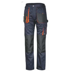 Workers garments - trousers OxFord Fabric